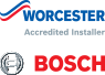 Worcester Bosch - LGH Plumbing and Heating Services LTD