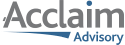 Acclaim Accreditation - LGH Plumbing and Heating Services LTD