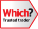 Trusted Traders - LGH Plumbing and Heating Services LTD