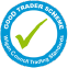 Good Trader Scheme - LGH Plumbing and Heating Services LTD